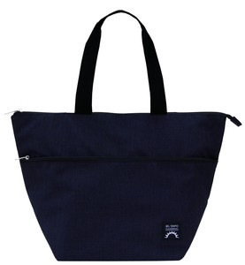 Lunch Bag Black
