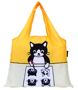 Welcome Shopping Bag
