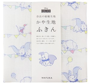 Japan Disney Fabric Kitchen Towels