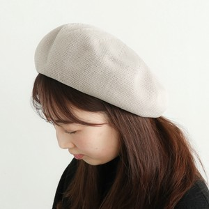 Ladies Men's Beret