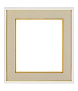 COLORED PAPER Glass Specification White Beige Green Beige Pink Beige