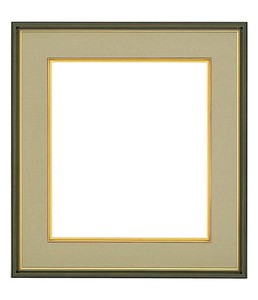 COLORED PAPER Glass Specification Brown Beige Wormwood Beige Olive Uguusu