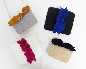 A/W Perfect Raffle Handle Smartphone Case