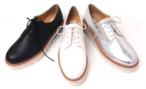 Mannish Shoes Light-Weight