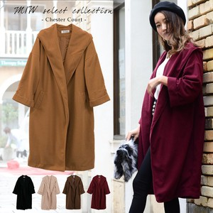 Appreciation Shawl Color Star Coat Shawl Color Outerwear Food