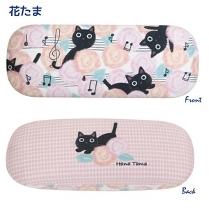 Eyeglass Case Closs