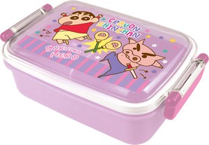 Crayon Shin Chan Lunch Box