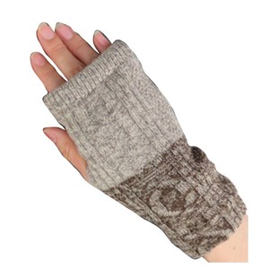 cocoonfit Silk Double Wrist Warmer