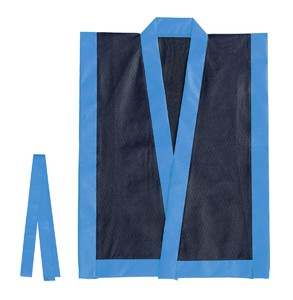 Color Non-woven Cloth