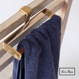 Towel Clothes Hanger