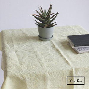 Free Closs Frost Chambray Linen