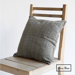 Cushion Cover Basket
