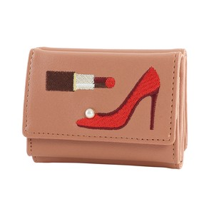 Dress Up Items Wallet