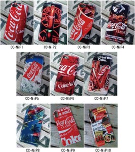 COLA SMART PHONE COVER/for iPhone6