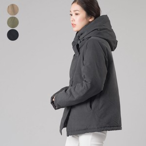 Food Insulated Jacket