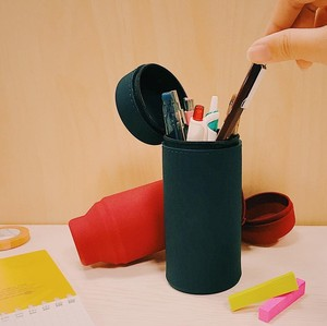SMART Stand Pencil Case