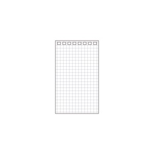 Twist Notebook Memo Pad Exclusive Use Leaf