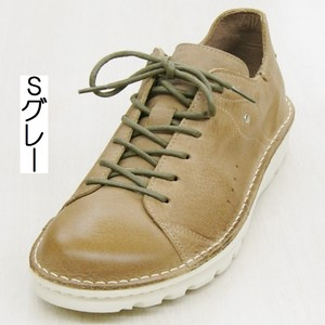 appearance Light-Weight Lace-up Shoes