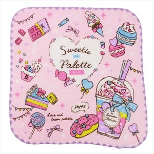 Hand Towel SWEET Handkerchief Towel