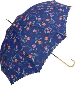 S/S Stick Umbrella Tulip