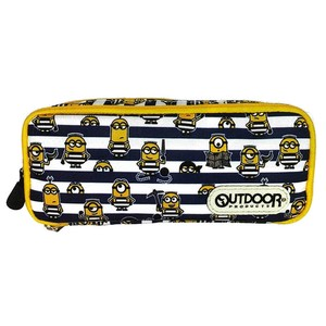 Pencil Case Room Outdoor Good Products
