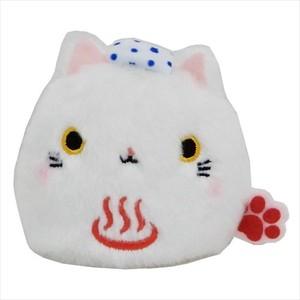 Hot Springs Juggling Bags Game Soft Toy