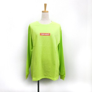 S/S Jersey Stretch Neon Color