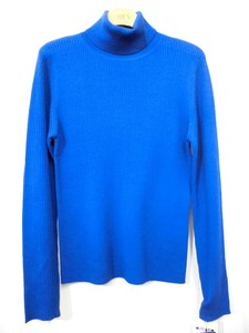 New Color Popular Wool pig Neck Knitted Pullover