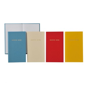 KOKUYO trystrams notebook