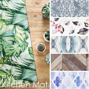 Kitchen Mat Amazon