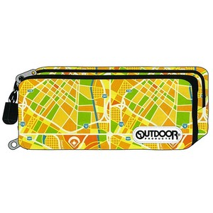 Pencil Case Outdoor Good Products