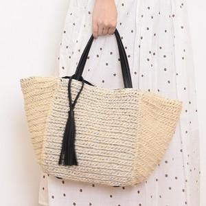 New Paper Rayon Tote Bag