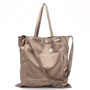 Big 2Way Square Combi Bag
