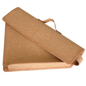 Coffee Paper Filter Case