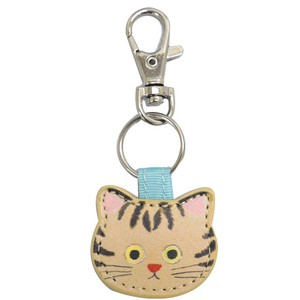 [ ECOUTE! minette] KeyCharm