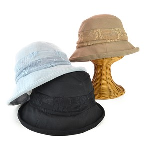 Ladies Hats & Cap