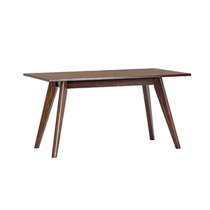 【Creative Co-Op Home】ダイニングテーブル,Fulton Ash Dining Table