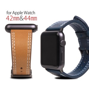 Apple Watch Apple Watch Band Leather