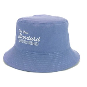 Canvas Standard BUCKET HAT Young Hats & Cap