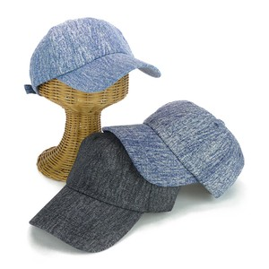 Denim Cap Young Hats & Cap