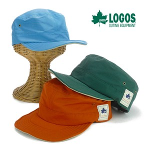 Closs Military Cap Young Hats & Cap