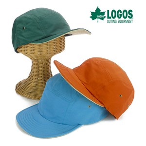 Closs Cap Young Hats & Cap