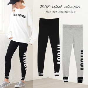 Leggings Leggings Leggings Casual Ladies Korea