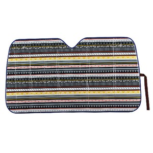 Casa Tribal Small Size