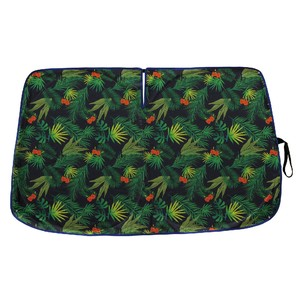 Folded Casa Tropical Standard
