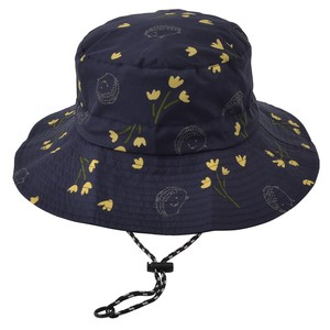 20 S/S Hedgehog Rain Hat