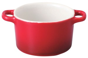 Pot Dessert Food Container Food Product Food Container