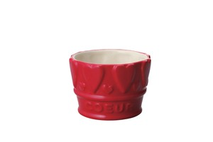 Cup Dessert Food Container Food Product Food Container
