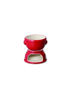 Dessert Food Container Food Product Food Container
