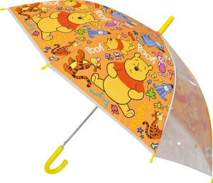 Disney Kids One push Umbrellas